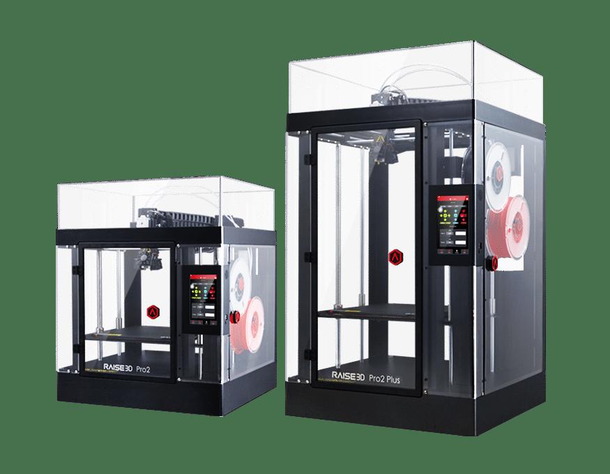 À quoi sert une imprimante 3D?