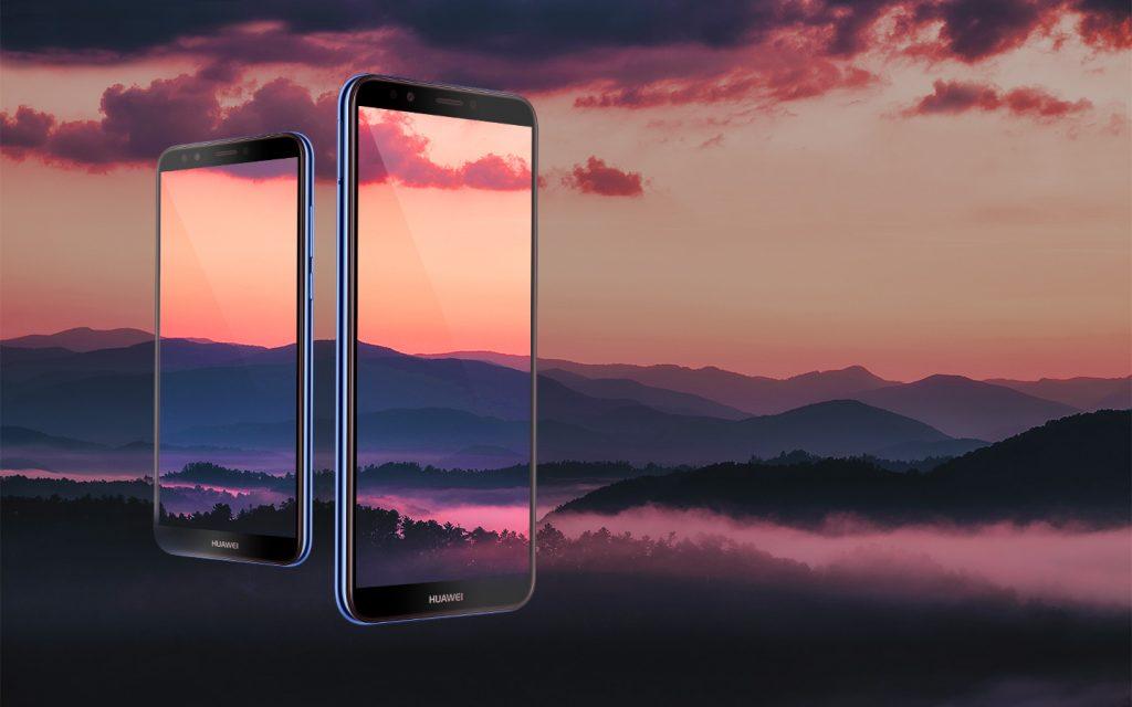 A la découverte des Smartphones pliables Huawei