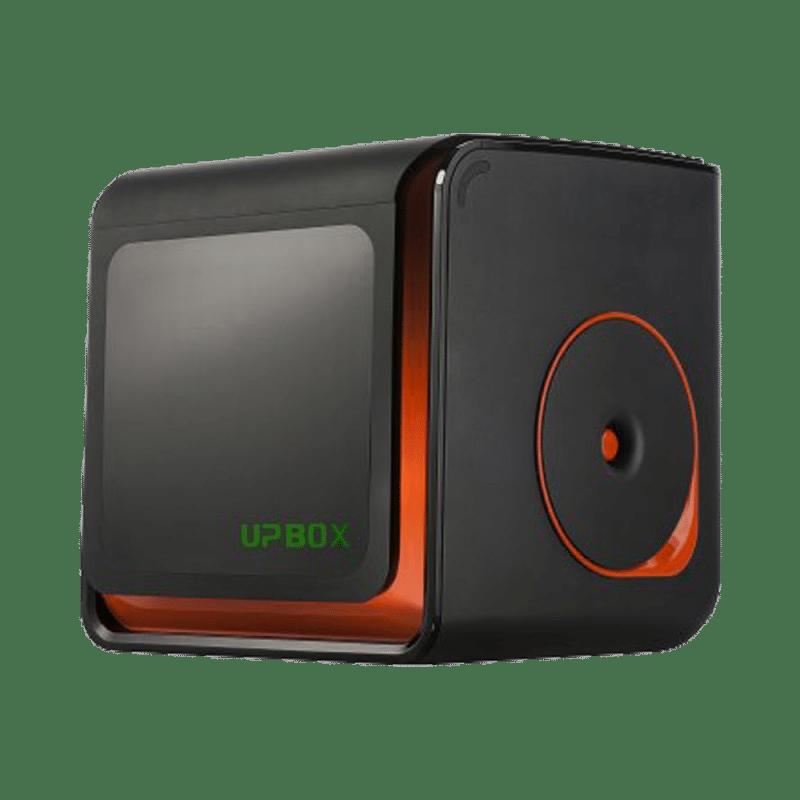 Top 5 des imprimantes 3D de 2019
