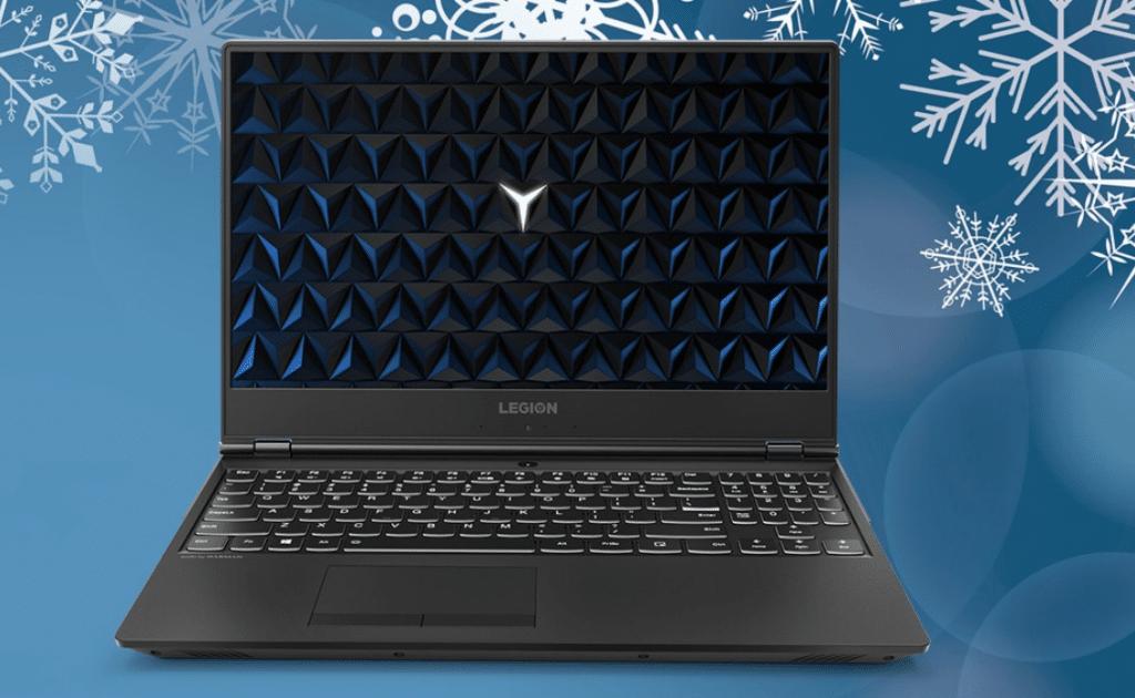 Lenovo Yoga C930: le nouvel ordinateur portable de Lenovo