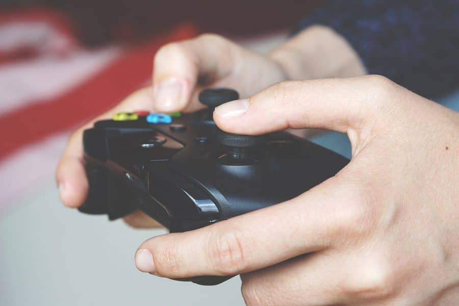 Les jeux en ligne : le PC gamer adéquat