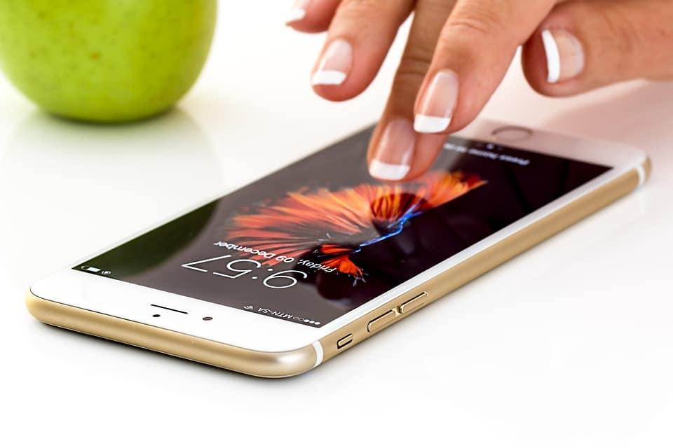 Pourquoi utiliser un smartphone pliable et comment se le procurer