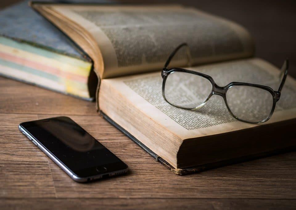 Quels sont les avantages du smartphone pliable