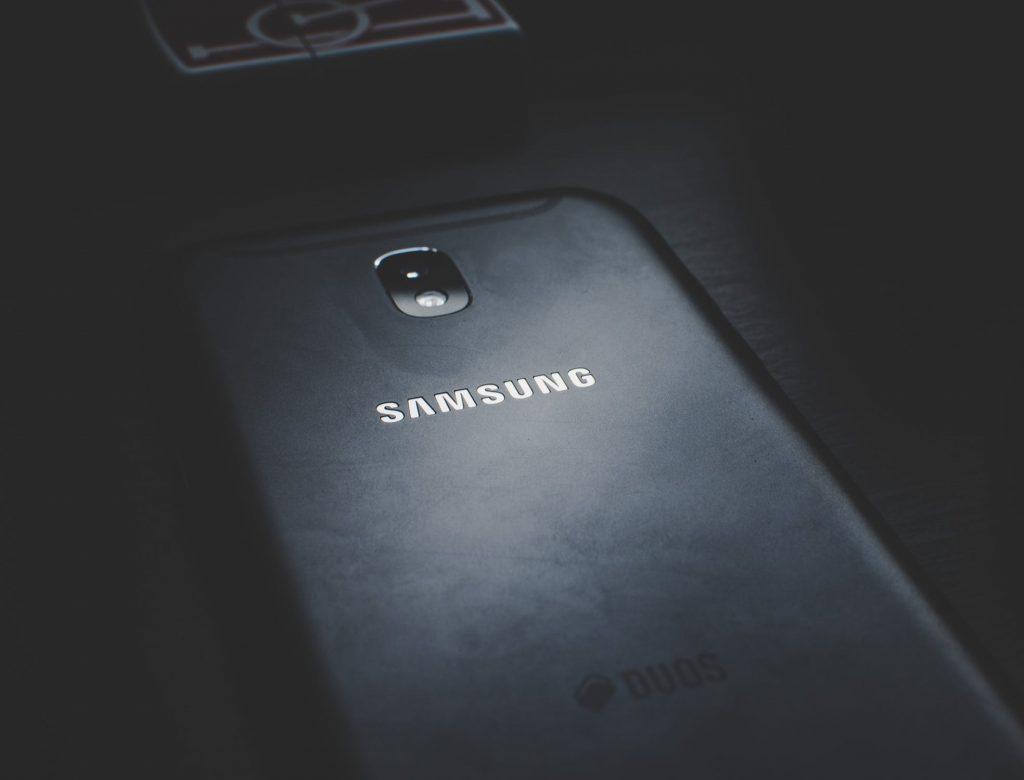 Samsung, Motorola, LG : quel smartphone pliable s'offrir ?