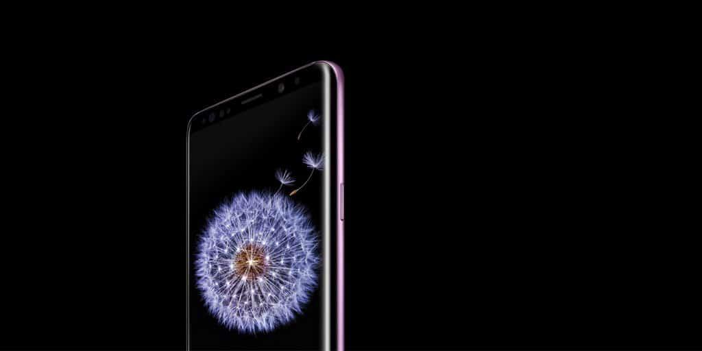 Samsung Galaxy F vs Huawei Mate X : quel est le meilleur?