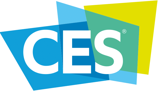 Les nouveautés high-tech du CES