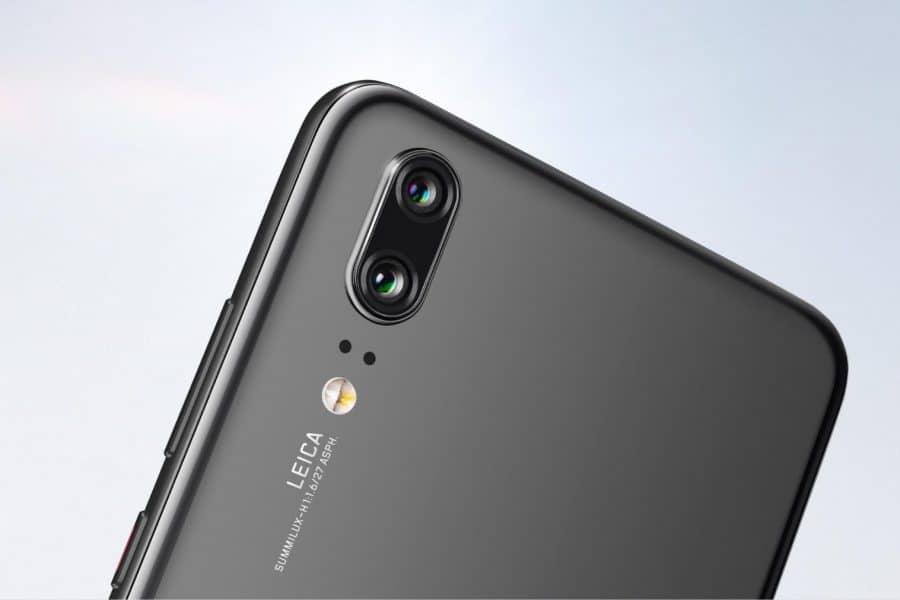 Huawei sera-t-il le constructeur démocratisant les smartphones pliables ?