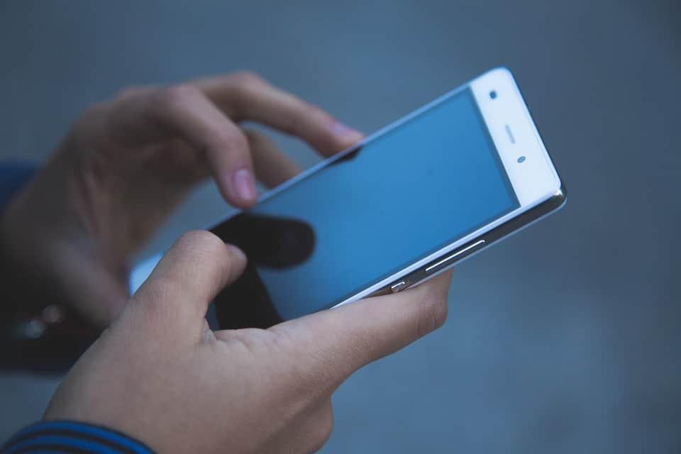 Vaut-il le coup de s'offrir un smartphone pliable en 2019 ?