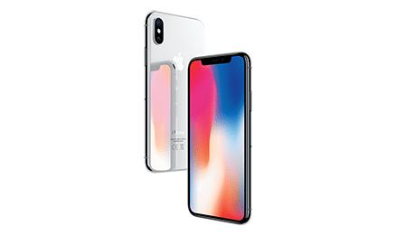 Que réserve Apple avec son smartphone pliable ?