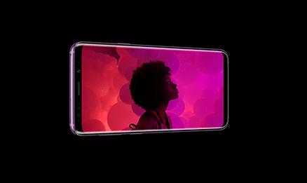 Samsung Galaxy X : caractéristiques et date de sortie