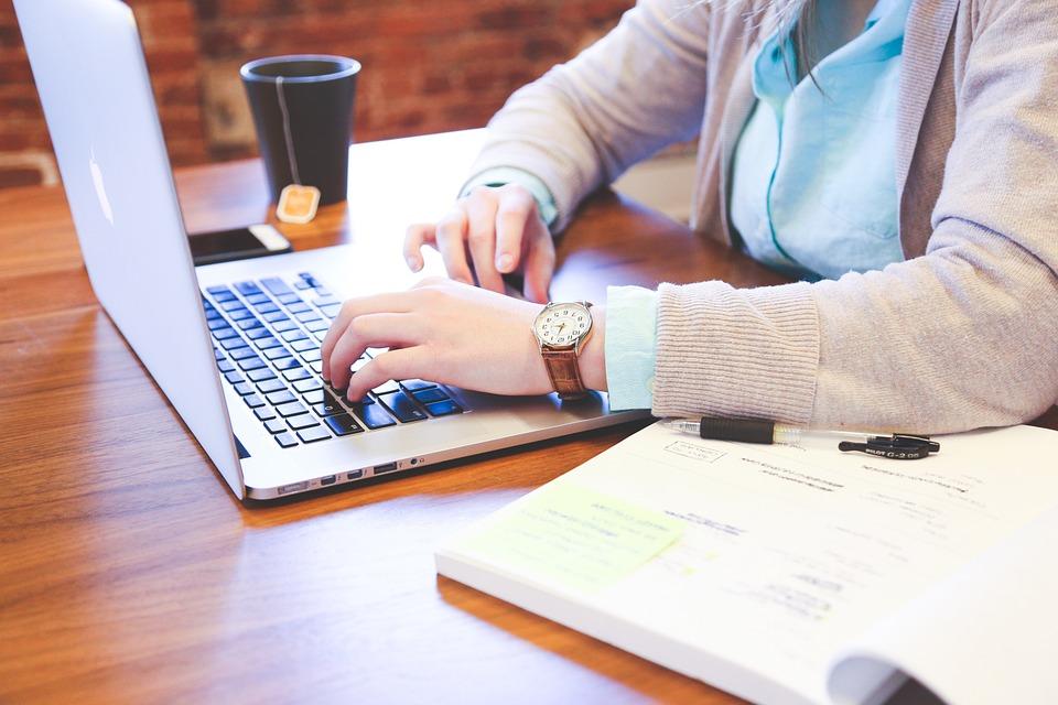 Les métiers de l'informatique qui pourraient attirer votre intérêt