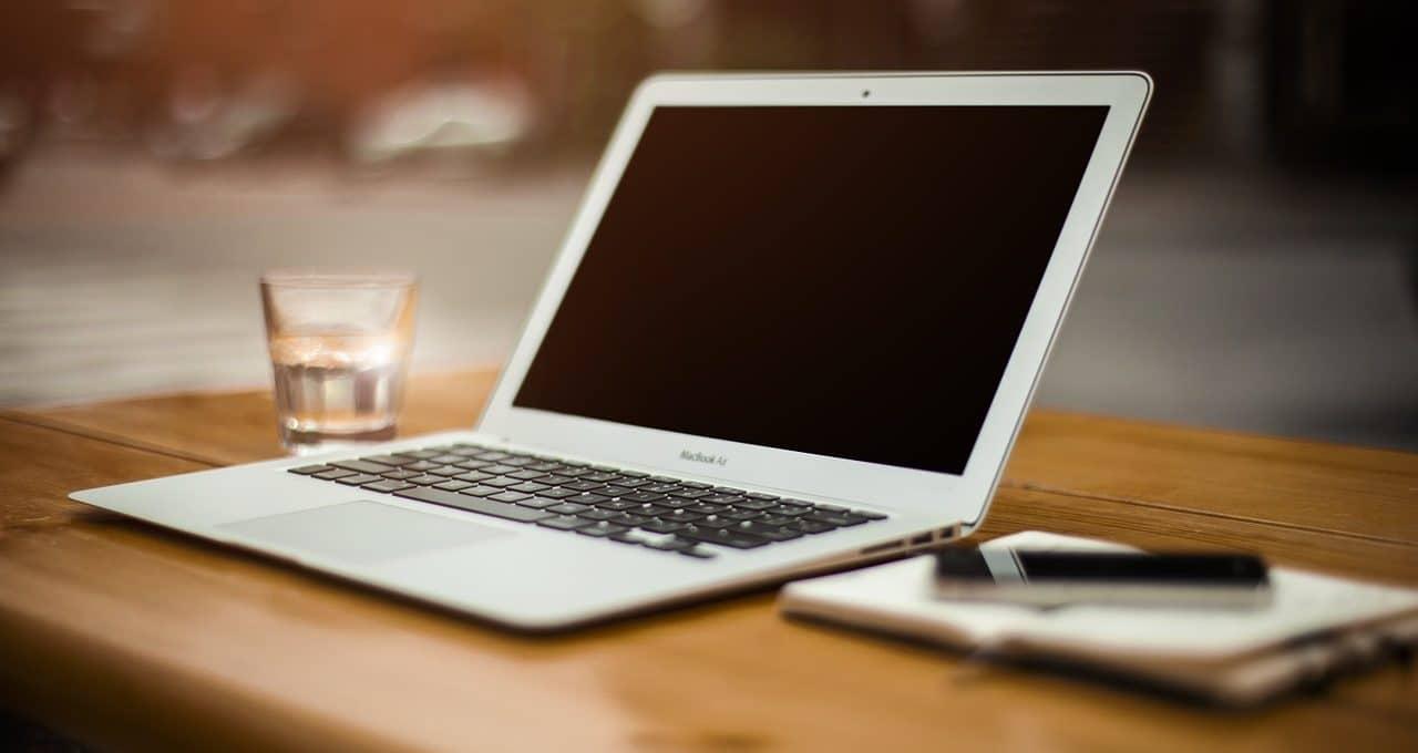 meilleures marques ordinateur portable