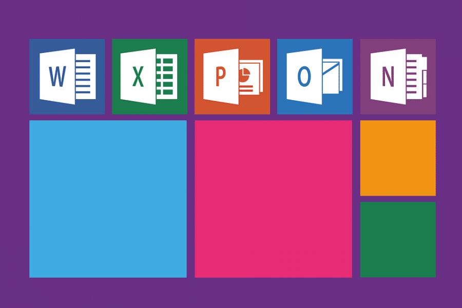Les six nouveautés marquantes de la suite Office 2019