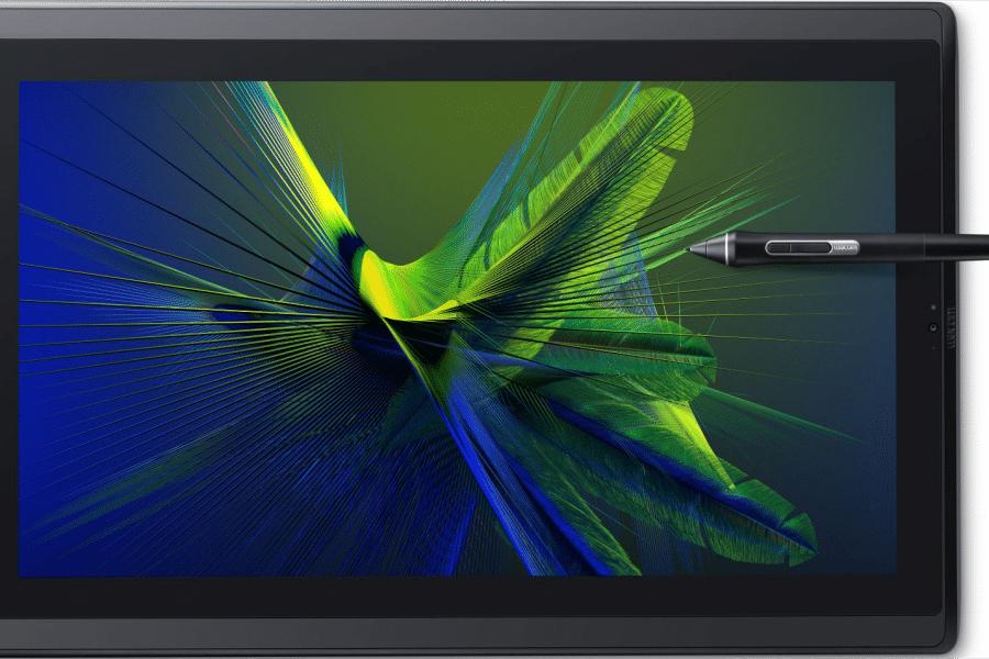Quelle est la meilleure tablette graphique pour dessiner ?
