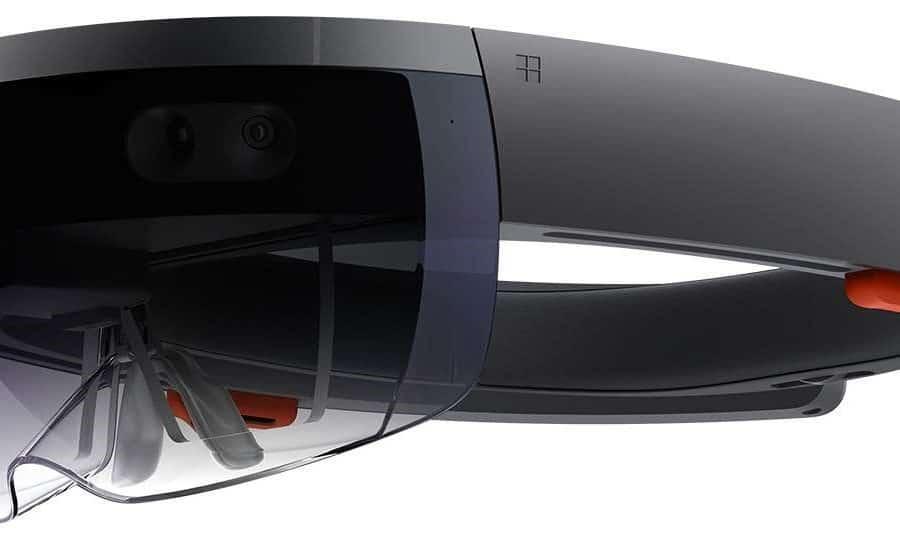 Quelle est la différence entre la réalité virtuelle et la réalité augmentée ?