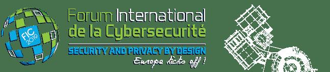 Sécurité informatique : un enjeu toujours plus grand en 2019