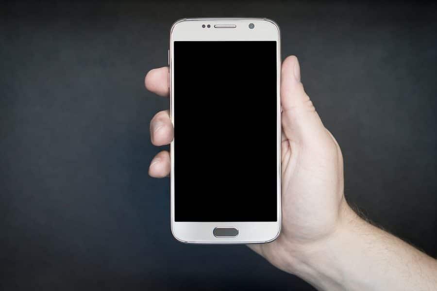 Tout ce que vous devez savoir sur le smartphone pliable !