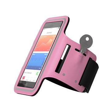 LENOVO se prépare au lancement de son smartphone pliable