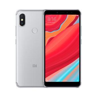 Que vaut le smartphone pliable de Xiaomi ?