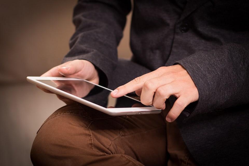 iPad mini 5 et iPad 7, les deux nouveautés Apple pour 2019