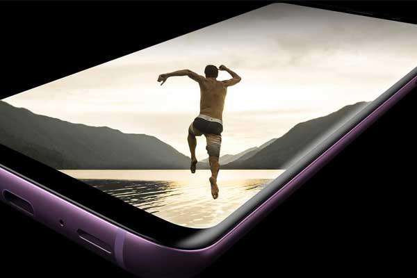 Top 3 des meilleurs smartphones pliables 2019