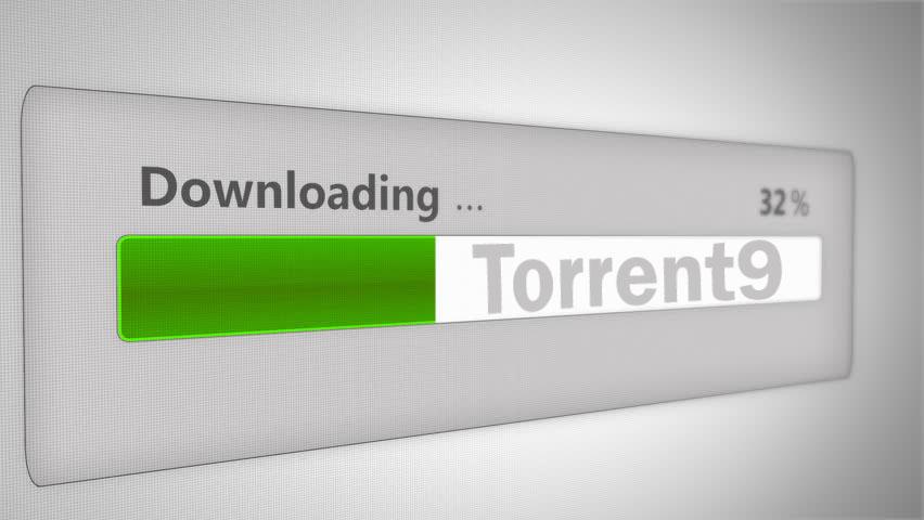 torrent9 téléchargement
