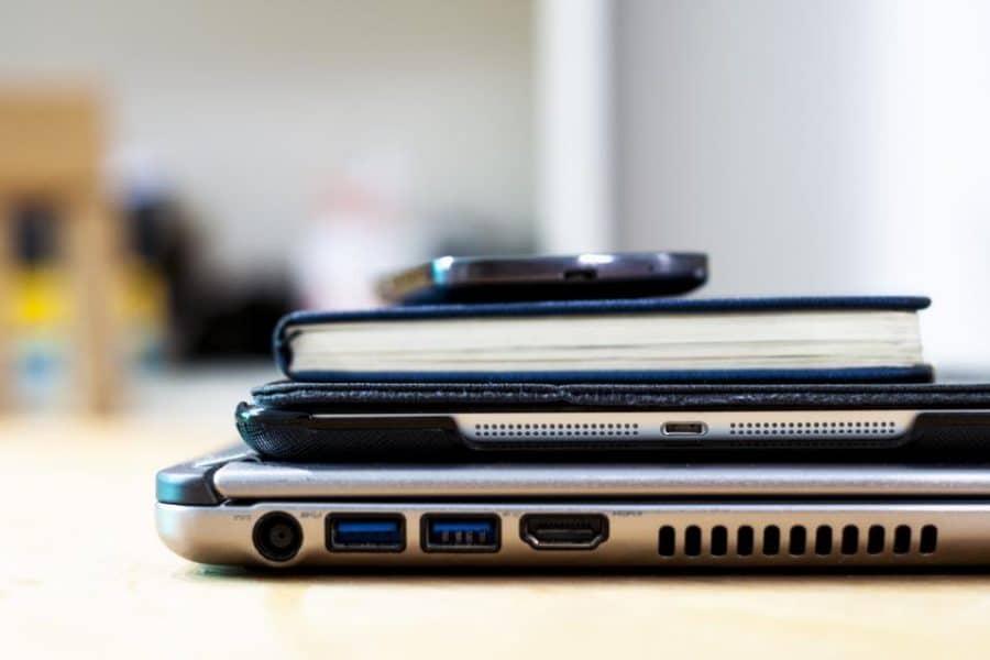 Les smartphones pliables prennent d'assaut l'année 2019