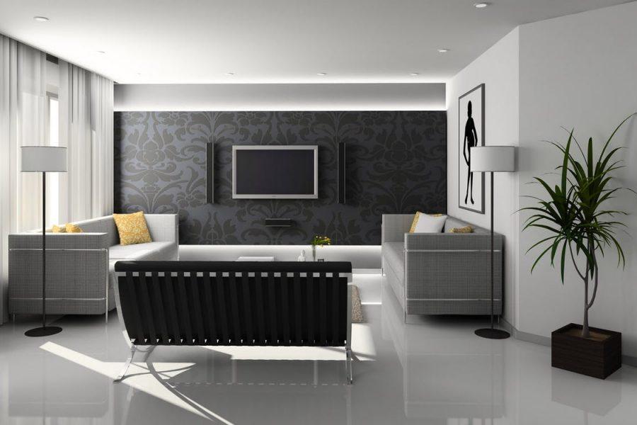 5 produits high-tech tendance pour une maison connectée