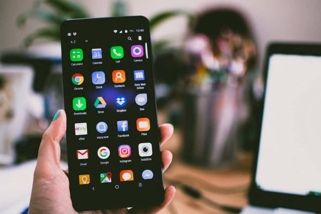 Les nouvelles fonctions d'Android Pie