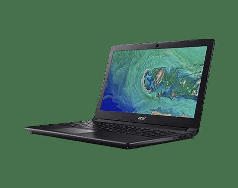 Acer Aspire A315-53G-3545 : caractéristiques et avis