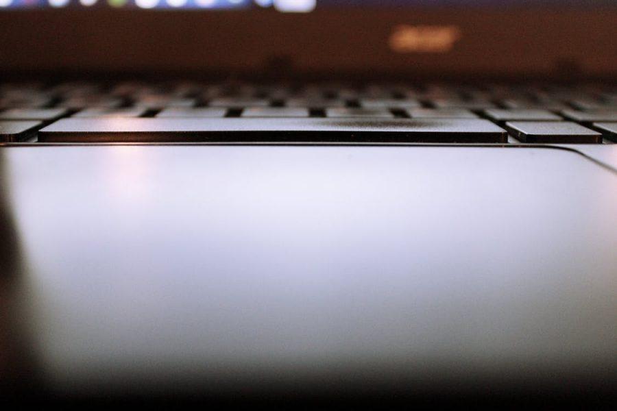 Acer Switch 3 SW312-31 : l'ordinateur portable répondant à tous vos besoins
