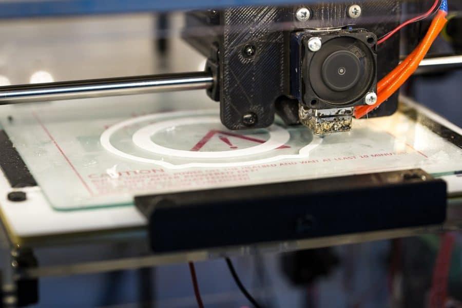 Astuces pour mieux utiliser son imprimante 3D