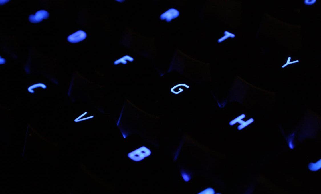 Asus ROG Zephyrus GX501VI-GZ027T : le meilleur PC gaming ?