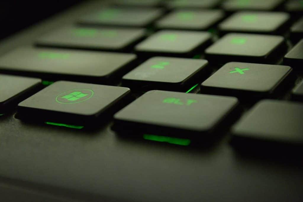 Asus Vivobook Pro 15 N580VD : un PC gamer pas comme les autres