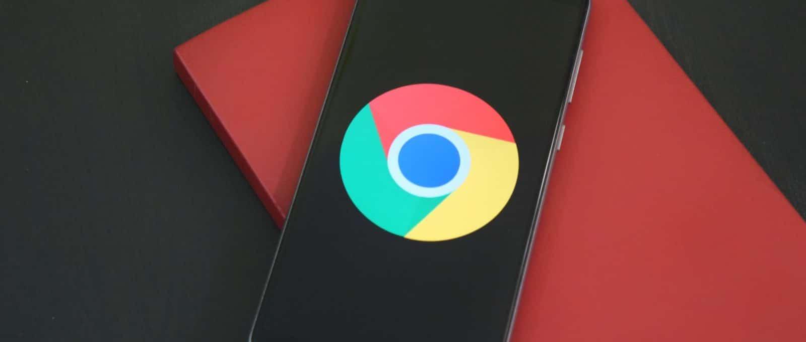 Chaussures connectées : Google se lance dans la course aux meilleurs modèles