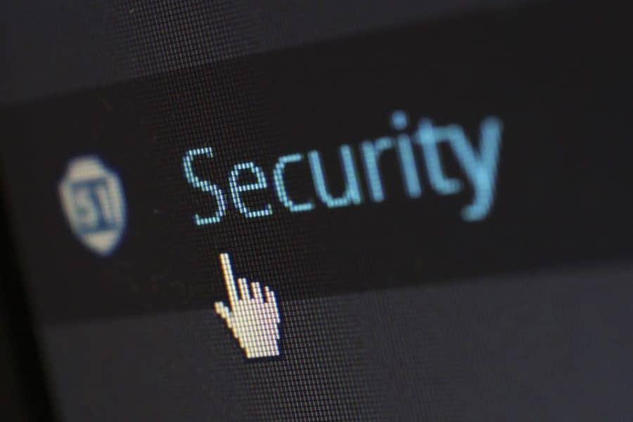 Comment éviter la propagation d'un virus par USB ?