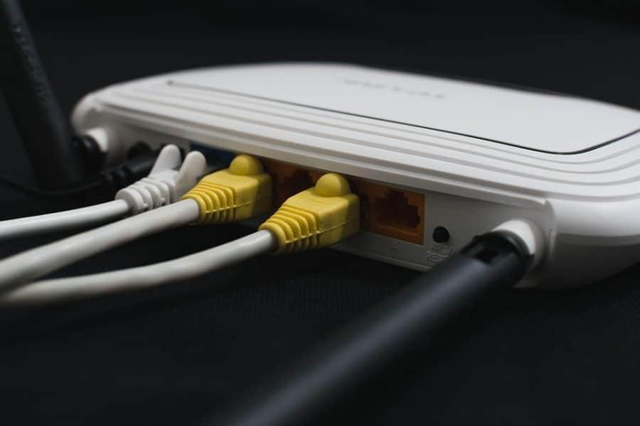 Des chercheurs ont pu transformer le signal Wi-Fi en électricité