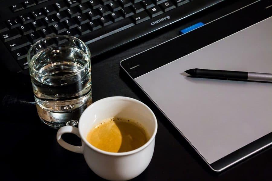 En quoi Huion, inspiré par Wacom, propose aujourd'hui une meilleure tablette graphique ?