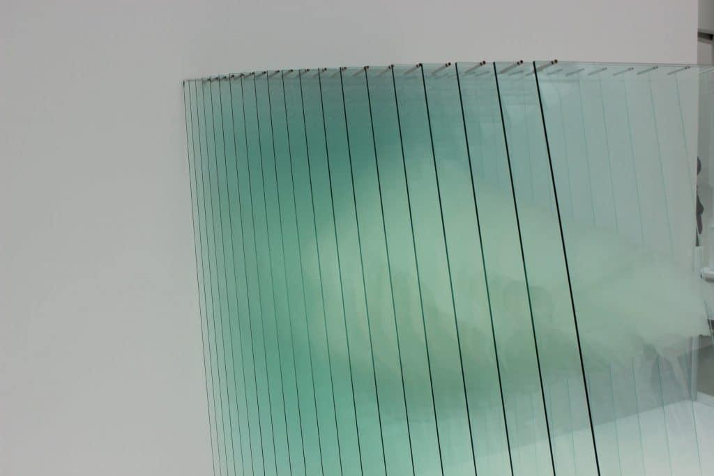 Impression 3D de verre transparent, une prouesse du MIT