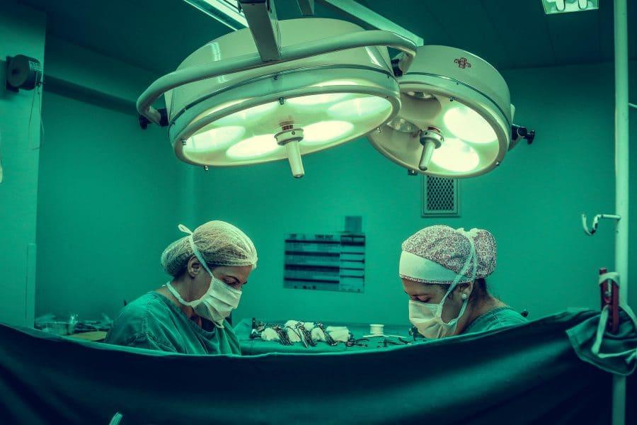 Imprimante 3D et médecine : le bon mélange