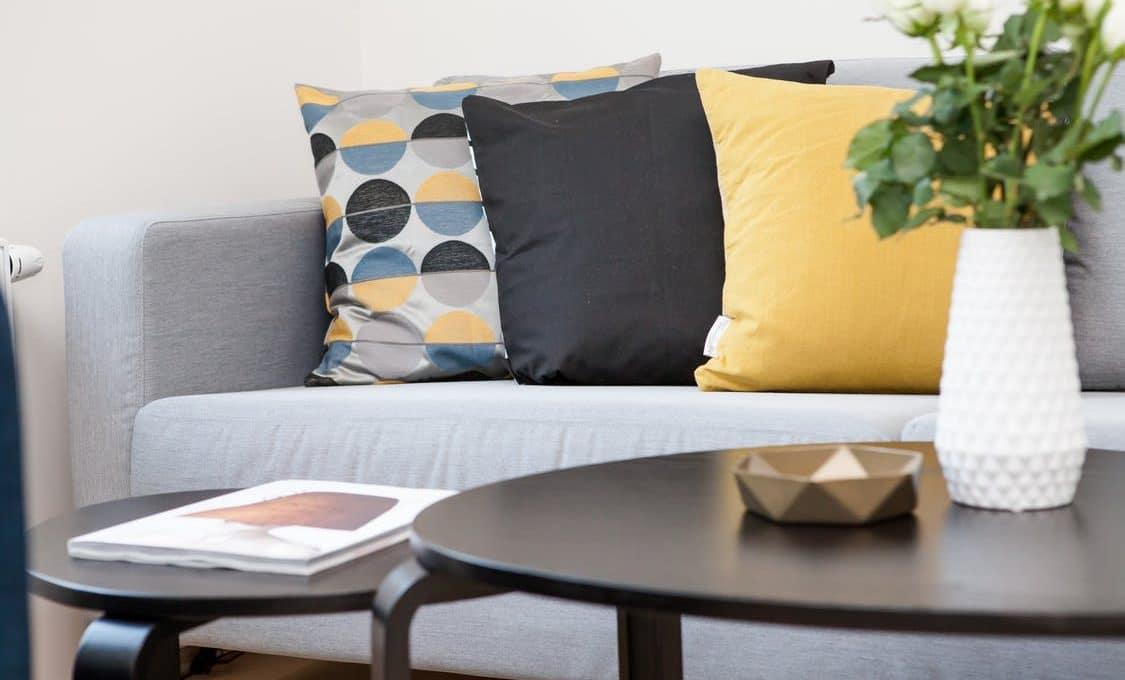 L'anti brouilleur Jamtrack, bientôt sur le marché de la « smart home »