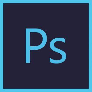 La suite Adobe