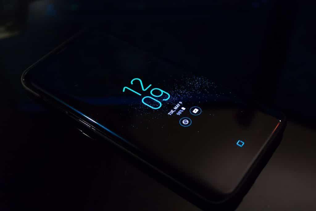 Le smartphone pliable : l'avenir de la téléphonie