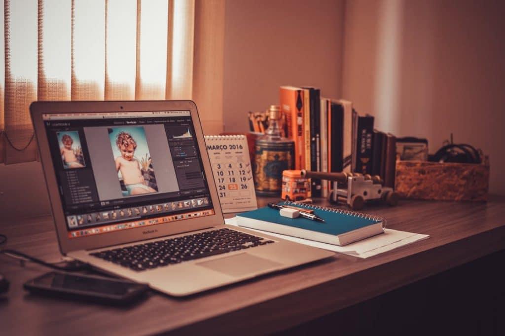 Photoscape X est-il l'un des meilleurs logiciels de retouche photo 2019 ?