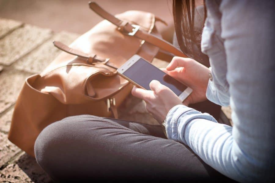 Pourquoi les smartphones pliables ont-ils été créés ?