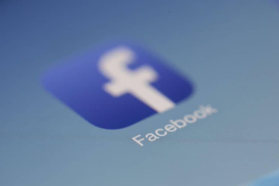 Protection des données : Facebook dans la ligne de mire de l'Irlande