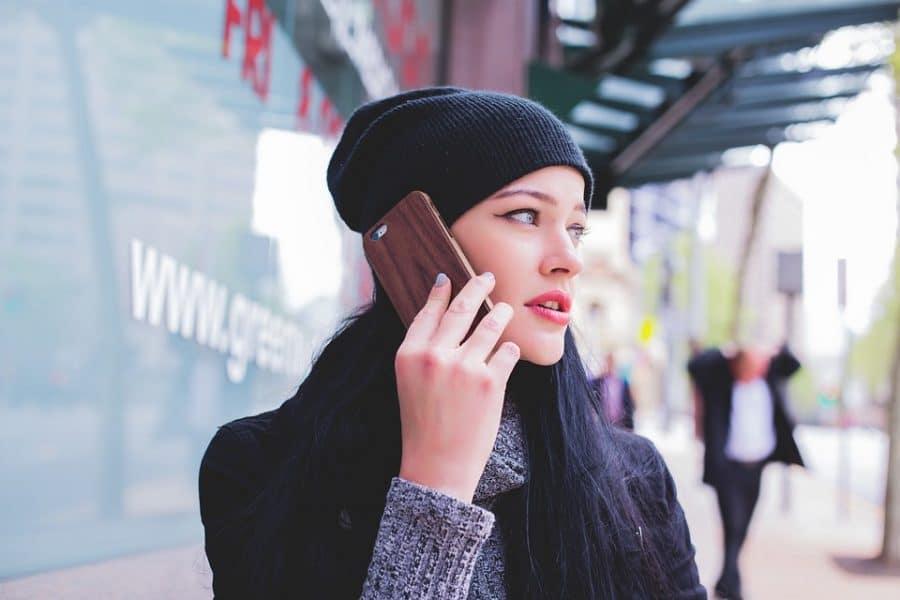 Quel smartphone s'offrir en 2019 : smartphone pliable ou smartphone classique ?