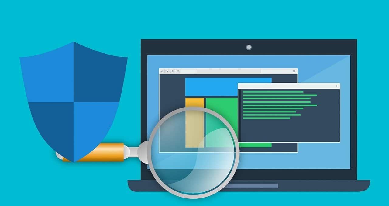 Quels sont les meilleurs antivirus gratuits en 2019 sous Windows 10?