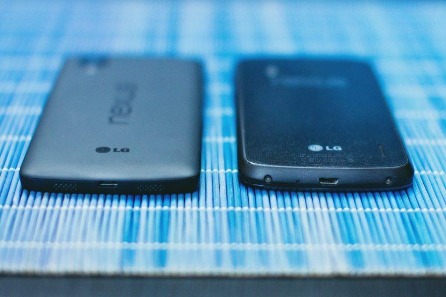 Smartphone pliable : comment choisir son modèle ?