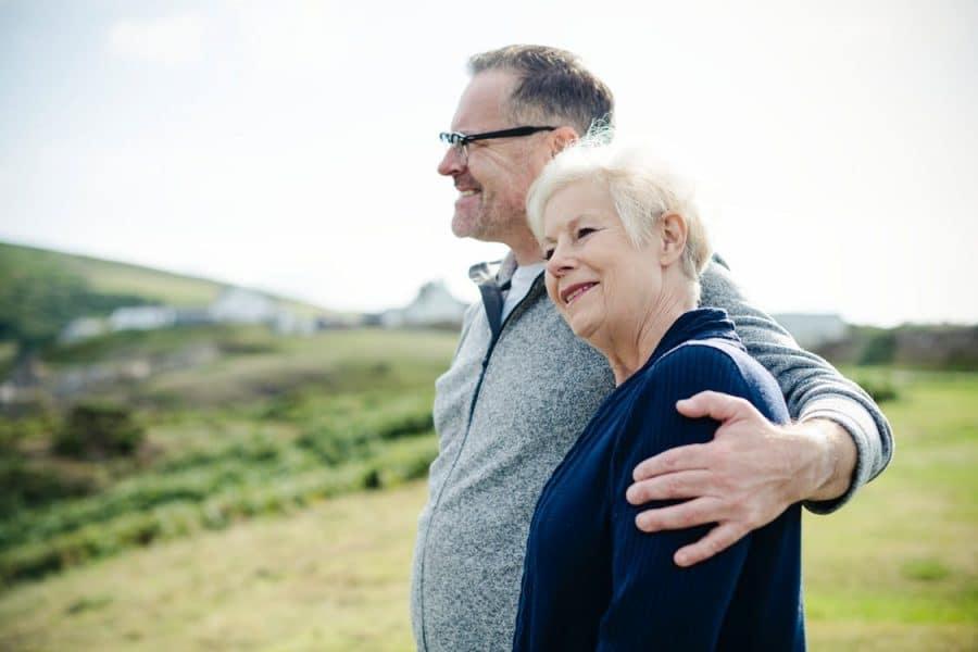 Tour d'horizon des nouveaux gadgets dédiés aux seniors